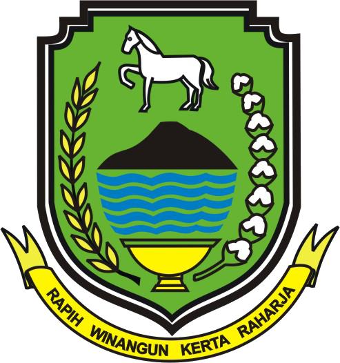 Lambang/Logo Kabupaten Kuningan